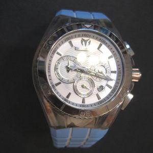 Technomarine Cruise Chronograph 112024 Watch